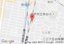 エルダーホーム新松戸弐番館