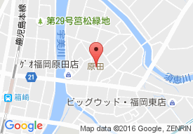 ケアポート箱崎