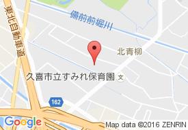 鶴寿荘介護老人福祉施設