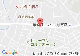 サニーライフ札幌豊平