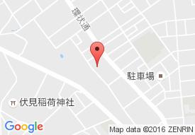 シティホーム山鼻3号館
