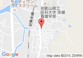 シニアヴィラジュレ紀三井寺駅前