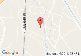 シニアサロン 竹とんぼ