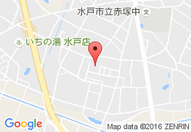 しまホーム河和田