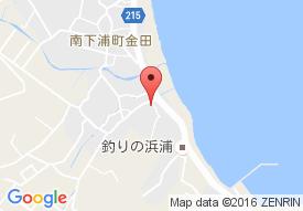 しんわホーム金田