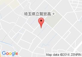特別養護老人ホーム恒寿苑