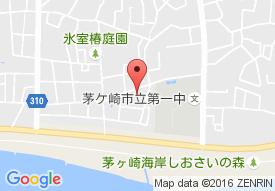 ネオ・サミット茅ヶ崎