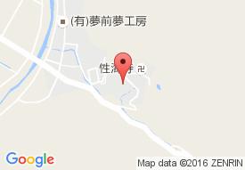 特別養護老人ホーム 光寿園の地図