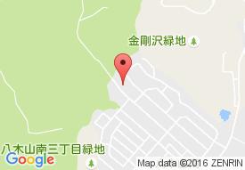 ピーコムライフ八木山