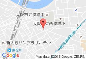 ヒューマンハウス淡路