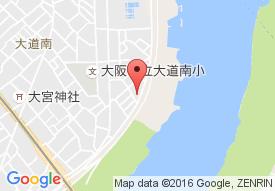 フォーユー東淀川
