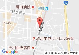 住宅型有料老人ホーム ひまわり渋川駅前