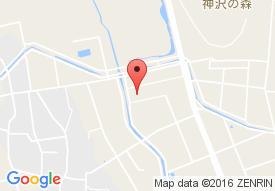 住宅型有料老人ホーム ひまわり神沢の森