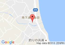 ユアハウスかしこ金田