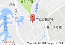 ゆうゆうシニア館・春日公園