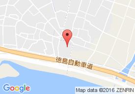 ライフコンシェルジェ徳島