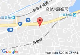 ライフパートナー高松Ⅰ番館