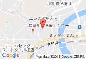 医療法人紫雲会住宅型有料老人ホームなごみ荘