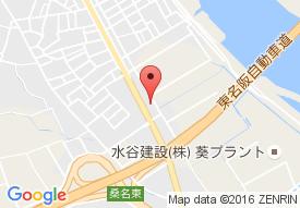 住宅型有料老人ホーム 寿楽の家