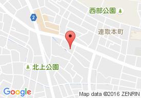 住宅型有料老人ホーム 藤和の郷