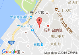 住宅型有料老人ホーム大浦十三番館