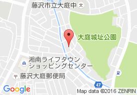 藤沢エデンの園 一番館