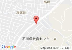白寿園 金沢南