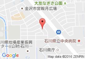 白寿園中央
