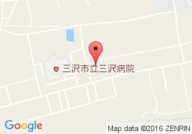 堀口ひばり苑