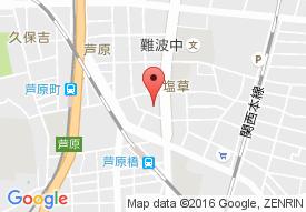 有料老人ホーム グローバルケア桜川