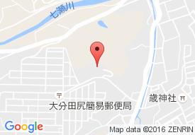 有料老人ホーム 田尻誠寿園