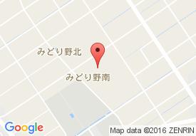 介護老人保健施設 富士見の里の地図