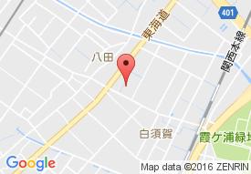 有料老人ホーム四季の郷羽津