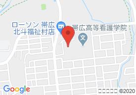 (仮称)社会医療法人北斗 サービス付き高齢者向け住宅