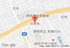 そんぽの家S 伊丹北(旧名称:Cアミーユ伊丹北)