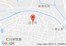 そんぽの家S 甲東園(旧名称:Cアミーユ甲東園)