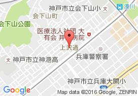 そんぽの家S 神戸上沢(旧名称:Cアミーユ神戸上沢)