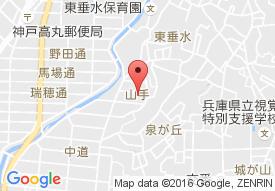 そんぽの家S 神戸東垂水(旧名称:Cアミーユ神戸東垂水)