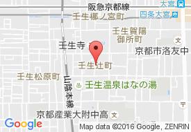 そんぽの家S 壬生(旧名称:Cアミーユ壬生)