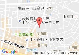 そんぽの家S 池下(旧名称:Cアミーユ池下)