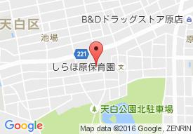 そんぽの家S 天白公園(旧名称:Cアミーユ天白公園)