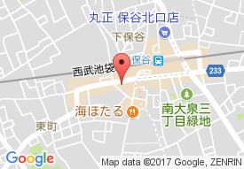 そんぽの家S 保谷駅前(旧名称:Cアミーユ保谷駅前)