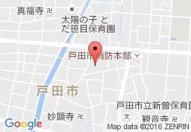 そんぽの家S 北戸田(旧名称:Cアミーユ北戸田)