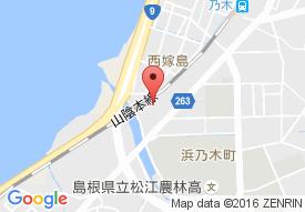 GOOD AGE浜乃木