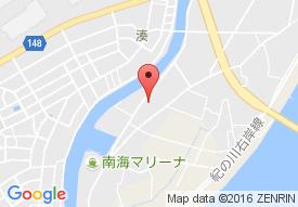 Kiyomi's郷あゆむ