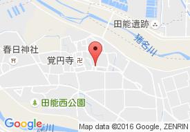 あい・さくらホーム田能Ⅱ