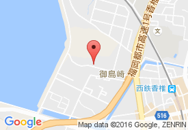 アソシエ御島崎