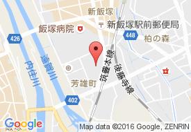 アップルハートリビング飯塚
