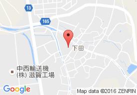 アマト壱番館