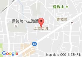 あんしんホーム伊勢崎